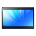 "Samsung Makes The Ativ Q Official – A 13"" Dual OS, Notebook/Tablet Hybrid With An Insane 3200x1800 Display"