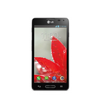 US Cellular Quietly Launches The Recently-Leaked LG Optimus F7 For $99 With A Two-Year Agreement