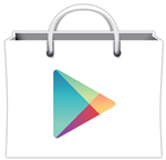 Google Will Continue To Allow Developers In Argentina To Sell Paid Apps And IAP On The Play Store, For Now