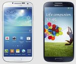 Samsung Galaxy S4 Pops Up On Cricket For Pre-Order, Ships June 7th