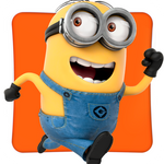 [New Game] Despicable Me: Minion Rush Dashes Into The Play Store With Cinematic Charm Intact