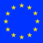 [Update: Google Responds, Expects Android Investigation Too] The European Union Is Expected To Announce Formal Antitrust Charges Against Google Tomorrow