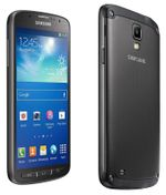 Samsung Drops Kernel Source Code For Galaxy S4 Active And Galaxy S4 Mini Dual-SIM
