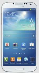 [Deal Alert] Samsung Galaxy S4 GT-i9500 (Unlocked) For $575 On eBay Daily Deals [Update: It's Back]