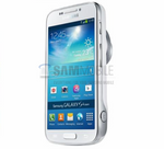 [Rumor] Is This The Galaxy S4 Zoom? It Certainly Could Be