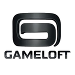 Gameloft Seeks To Melt Faces And Blow Minds With Asphalt 8 Airborne And Brothers in Arms 3