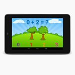 """Developers Can Now Mark Their Apps For """"Google Play For Education"""" In The Play Store Developer Console"""