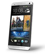 [Deal Alert] Buy The HTC One From Radioshack And Get $100 In Google Play Credit – AT&T One Is $149.99, Sprint Only $79.99