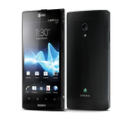 Sony Xperia Ion Jumps To Android 4.1.2 With Latest Firmware Update