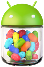 Android 4.3's New Notification Service: Read, Dismiss, And Press Action Buttons From Other Apps; Imagine The Wearable Computing Possibilities!