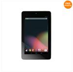 [Deal Alert] New 32GB Nexus 7 $199 From Adorama, Refurbished $179 From eBay