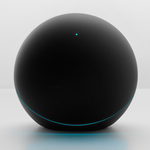 PSA: Latest Google Play Movies Update Kills Support For Nexus Q, YouTube All That's Left