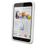 Barnes & Noble Closes The Book On Its Nook Tablet Manufacturing Business