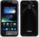 Asus PadFone2 Updated To V10.4.16.8 With A Few Important Tweaks, Full ROM Downloads Available