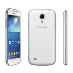 [Deal Alert] Unlocked Galaxy S4 Mini (i9190) Available On eBay Daily Deals For $499.99