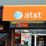 AT&T Launches LTE In 6 New Markets, Expands In 8 Others