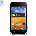 US Cellular Launches The ZTE Imperial, A 4G LTE Android 4.1 Handset Available Online Today, In Stores Tomorrow