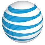 AT&T Lights Up LTE In 17 New Markets And Expands Coverage In 7 More, Including Dayton, Flagstaff, and Southern New Jersey Shore