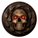 Baldur's Gate: Enhanced Edition Removed From The iOS App Store, Android Version On Indefinite Hold