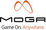 New MOGA Power Series Controllers Coming To E3, Will Charge Your Phone While You Play