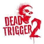 Madfinger Games Releases Dead Trigger 2 Details, Shows Off Tegra 4 Graphics On Video