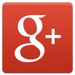 Google+ Update Coming Later Today, Brings Enhanced Notifications, New Menu, And More [Update: APK]