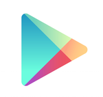 Google Launches Saver And Ground Shipping For U.S. Device Play Store