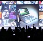 Watch It Live: ASUS Computex 2013 Press Event Live Stream