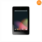 [Deal Alert] Refurbished 16GB Nexus 7 $150 With Free Shipping On eBay