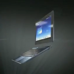 Video: Watch ASUS' Forty-Minute 'We Transform' Event From Computex 2013