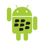Blackberry Prepares To Update BB 10.2 With Support For Android 4.2.2 Jelly Bean Apps