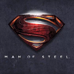 Official Man Of Steel Game Coming To Android On June 14th, And The String Of Beat-Em-Up Licensed Titles Continues