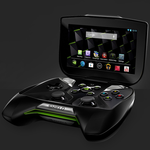 NVIDIA SHIELD Price Dropped To $299, Launch Date Set For Thursday, June 27th