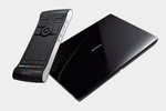 Sony's NSZ-GS8 With Voice Search Is The Latest Google TV Box, Coming In July For $199; New Remote Available For GS7 Owners