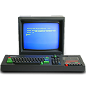 [New App] Relive The Glory Days Of 8-Bit Computing With Droid-CPC, An Amstrad CPC Emulator