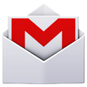 Gmail App Updated To 4.5.2, Brings Delete Button Back By Default (And Popular Demand)