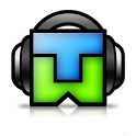 Lyrics Provider TuneWiki Shutting Down On June 28th After More Than 10 Million Google Play Downloads