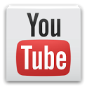 YouTube App Updated To 4.5.17 With Slide-Out Navigation Menu And Video Suggestion Overlays