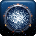 [New Game] Stargate SG-1 Unleashed Gates Into The Play Store, With Full Voice Cast From The Show