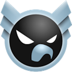 Falcon Pro Officially Updated To Version 2.0 With Multi-Account Support, New UI, And More