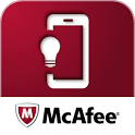 [New App] McAfee Smart Perimeter Beta Puts Your Tablet And Smartphone On A WiFi-Powered Leash
