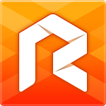 Rockmelt Launches Official Android App, Allows You To Browse Stuff On The Internet And Things