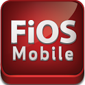 [New App] Verizon FiOS Mobile Allows Home (And Only Home) Video Streaming, Confuses The Hell Out Of Customers