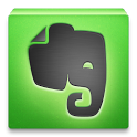 Evernote 5.1 Update Adds Syncing Reminders, Better Copy & Paste, And A Few Bugfixes