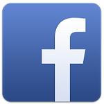 Facebook / FB Home Updated: Post Sharing Settings, New 'Favorites Tray' In Home Launcher, And More