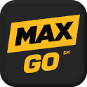 MAX GO App Updated To Support HTC One And Samsung Galaxy S4 – Your Softcore Porn Has Never Looked More Clear