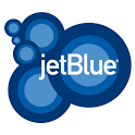 JetBlue App Updated To v2 With Virtual Boarding Passes And Streamlined UI