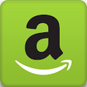 Amazon Expands AmazonFresh Outside Seattle To Los Angeles, Updates Android App