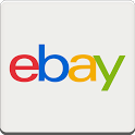 eBay App Gets A Major Update With Improved Home Interface And Selling Experience