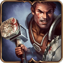Rage Of The Gladiator Disappears And Reappears In The Play Store – Now Available To Everyone